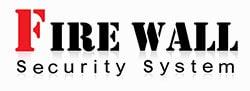 دزدگیر اماکن فایروال|دزدگیر فایروال|دزدگیر بیسیم